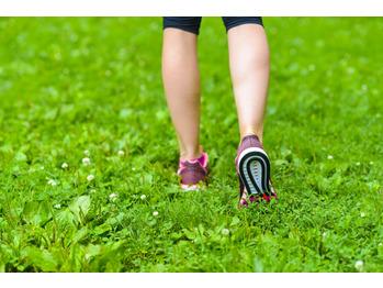 足腰の違和感は公園の土で解消!!_20210828_1
