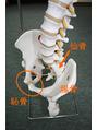 ぎっくり腰と椎間板ヘルニアの違い