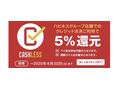 アイビューティー ロキエ 大和八木店(ROCHIE)キャッシュレス決裁で5%還元対象サロン