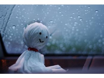 雨の日のケア方法☆_20181010_1