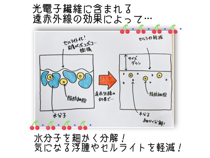 日本一の光電子繊維量!?_20200524_4