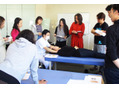 ☆プロ・同業者向け 『小顔矯正セミナー』 開催