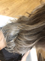 New color ☆