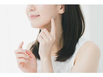 〔頬のコリ、咬筋のコリ〕お顔の浮腫を改善☆_20210419_1