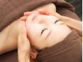 紫外線による肌トラブル&光老化を防ぎましょう !
