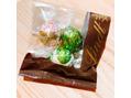 リンツチョコレート☆