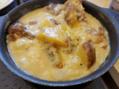 にんにくを美味しく食べる料理