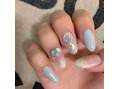 mynail☆【Dress梅田】