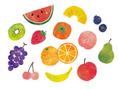 食中毒に要注意!正しい食品の保存方法