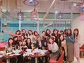 銀座・有楽町で飲み会です!