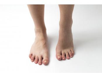腰痛と足トラブルの関連性について_20210514_2
