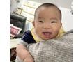 産後ママ骨盤矯正☆Part7 ~ねえ笑って~