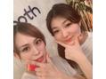 SAYAKAデビュー\(^o^)/