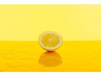 レモン効果_20210611_1