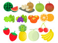 食材の保存方法3