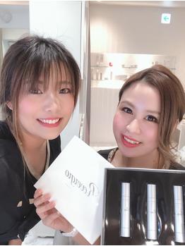 スキンケア部門人気no. 1☆ヒト幹細胞エキス美容液_20200117_1