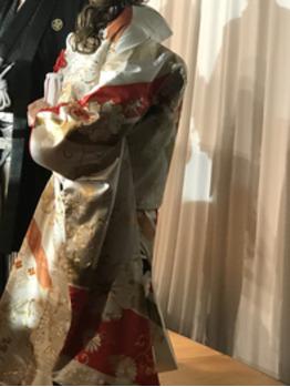 結婚式_20181010_1