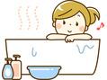 むくみ改善【水素浴サロン】