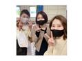 in名古屋:2020年10月29日|小顔整体研究所 KSラボ 神戸三宮店のブログ|ホットペッパービューティー