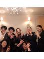 4周年★サンキュー感謝day