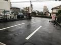 ビューティサロン ミュウ(Miu)雨の日も!