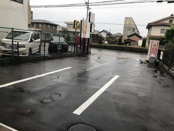 雨の日も!_20201019_1
