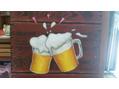 ビールは嫌われもの??