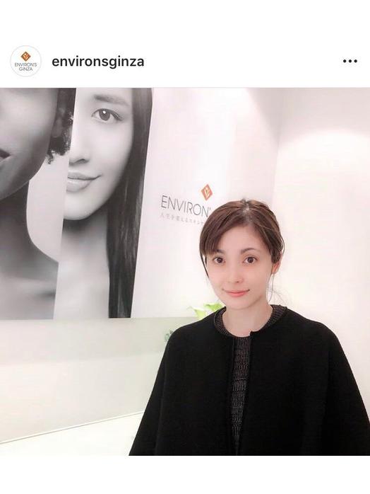 女優さん、モデルさんエンビロンエステ御用達☆_20190621_2