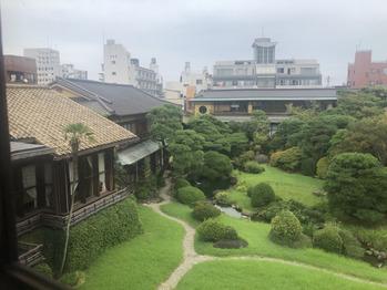 電車でのんびり旅行〇_20180920_2