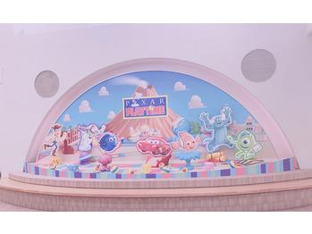 ディズニー★_20180129_1