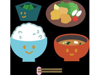 夕食のタイミング♪_20200122_1