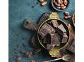 【2月限定来店特典】魔法のダイエットチョコをご用意