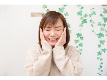 顎関節の違和感や痛みを解消する《顎関節クリア整体》_20210712_1