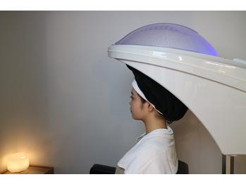 R head spaの温水ヘッドスパ3種類をご紹介します_20200111_4