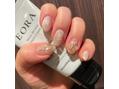 new nail◇