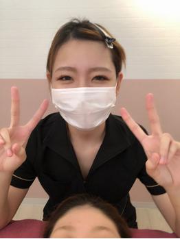 小顔調整の効果_20191126_1