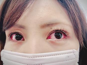 パッチリEYEに☆トリートメントアップリフトカール_20180503_1