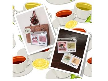☆Herb Tea☆