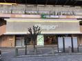本八幡駅南口にある三菱UFJ銀行ATMコーナー