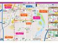 11/10(日)岡山マラソンでの交通規制について。