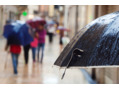 6月は「梅雨だる」対策アロマです(*^^*)