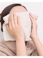 鼻の角栓 スッキリ洗顔