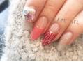 [NEW]My Nail☆彡