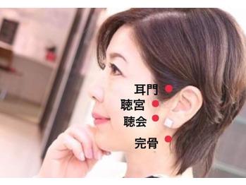 耳にかける美顔器★イヤーアップ_20190624_2