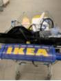IKEA☆★