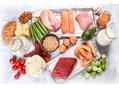 生理痛を助長する食事とは