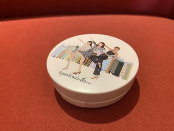 ★☆夏フェスフェア開催!!10名様限定メニュー☆★_20190730_3