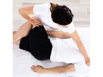 骨盤周囲の筋肉、腸腰筋について!_20210406_1