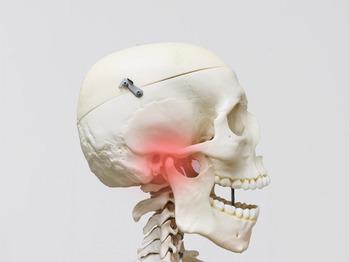 顎関節の違和感や痛みを解消する《顎関節クリア整体》_20210712_3