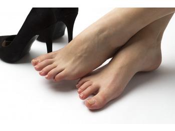 どうしたら良いか分からない!? 足のお悩みを改善!_20210515_1